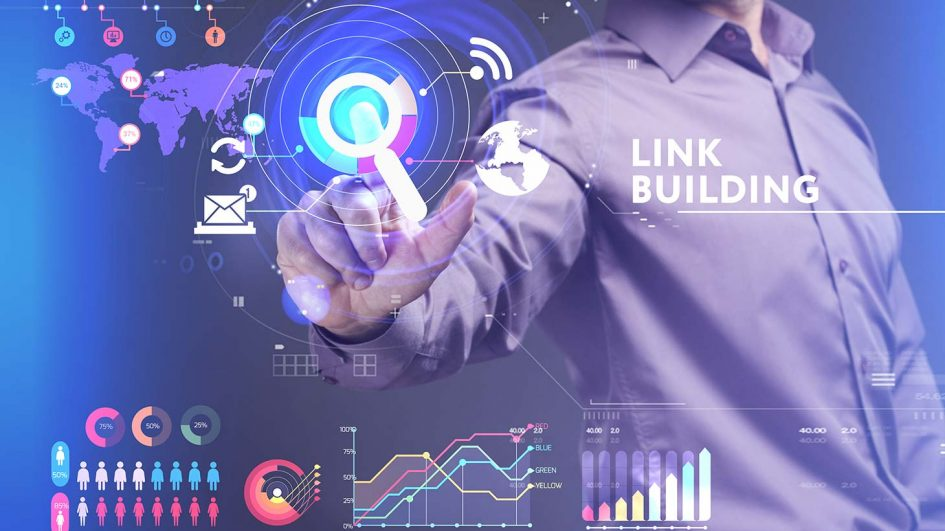 How to build links using blog comments - TES Affiliate